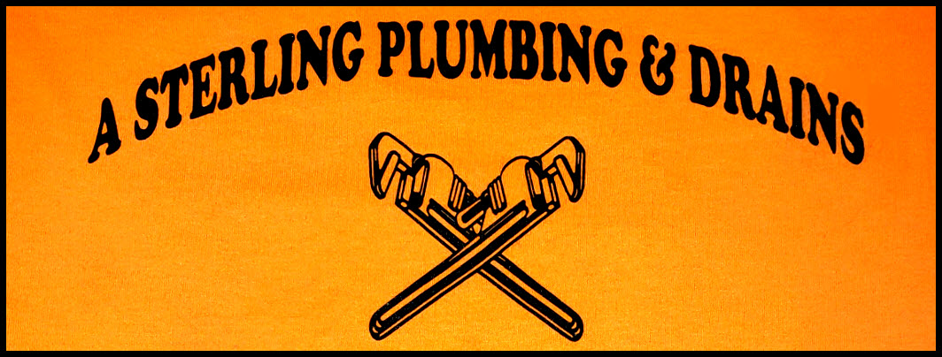 A Sterling Plumbing Sewer & Drain | Plumbers Columbus Ohio | Grove City
