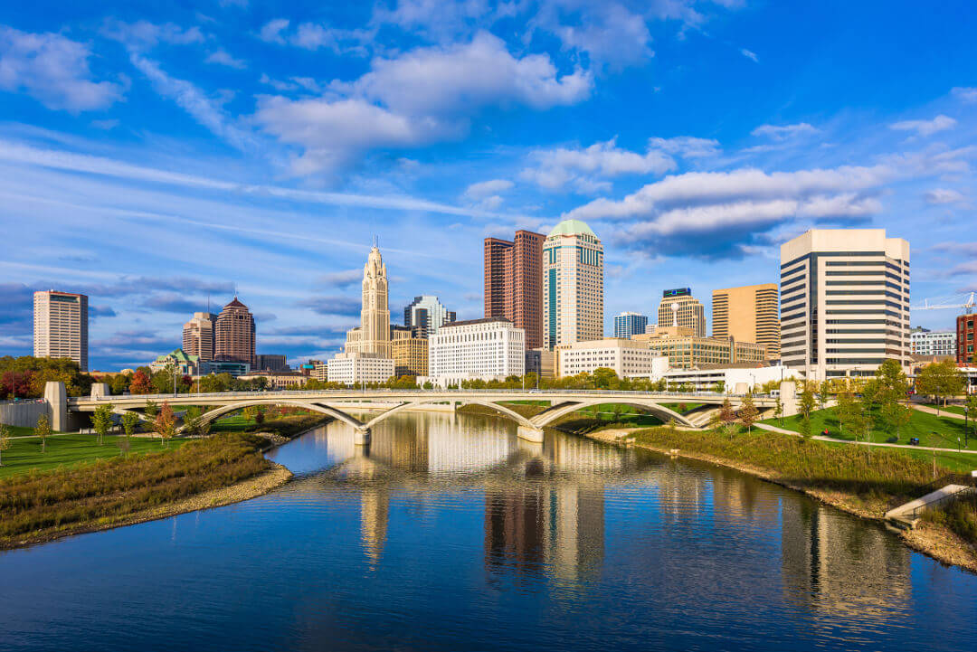 Licensed Plumbing Services Columbus Ohio-A Sterling Plumbing Columbus OH 43207