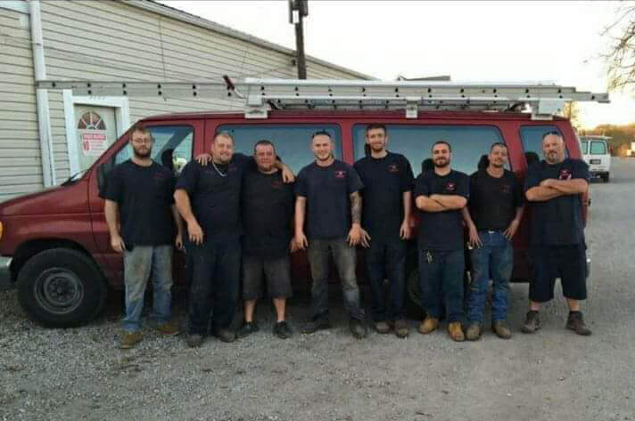 Plumbers Columbus Ohio-A Sterling Plumbing Columbus OH 43207