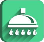 Water Heater Installation & Repair Services Columbus Ohio