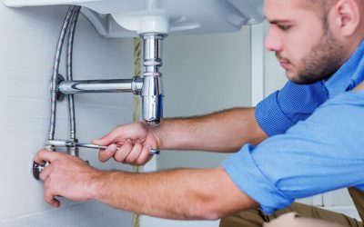 11 Preventative Plumbing Maintenance Tips from the Experts