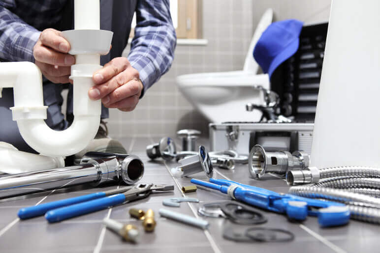 How to Find a Plumber: Your Step-By-Step Guide to Hiring a Trusted Plumber